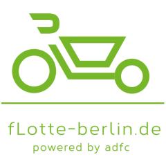 fLotte Berlin